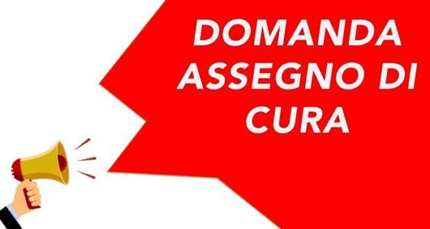 ASSEGNO-DI-CURA-620x330