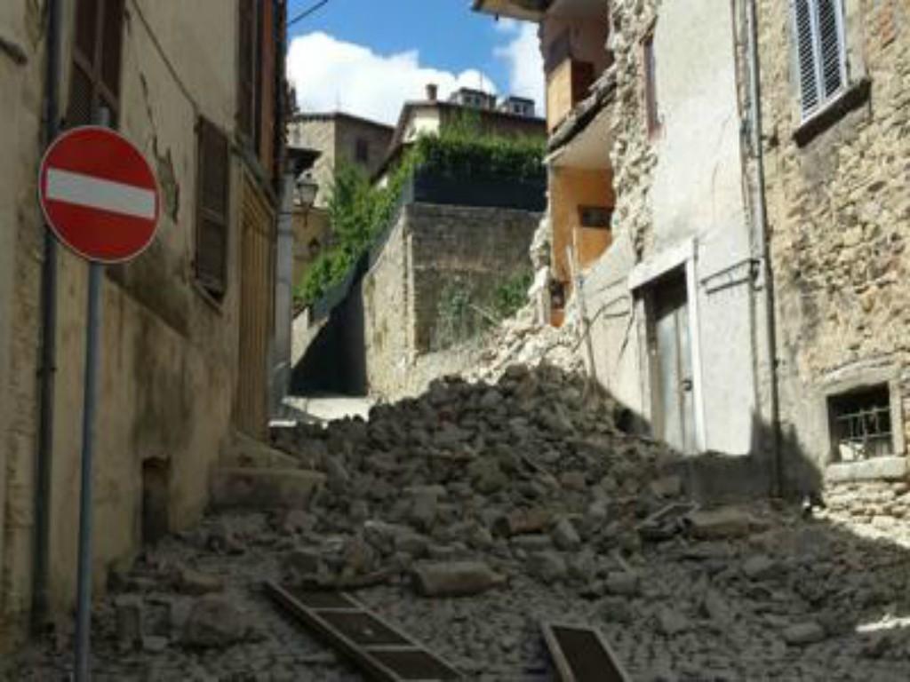 Accumoli_terremoto