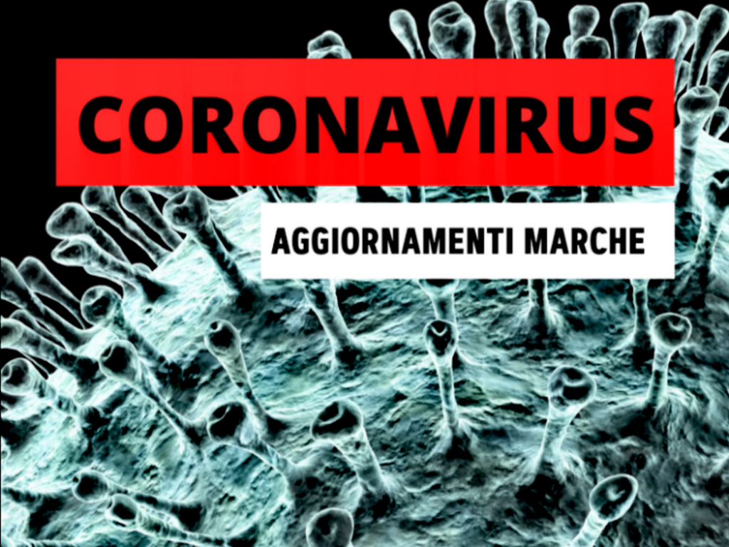 Coronavirus-Marche-696x511