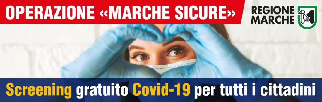 Operazione_marche_sicure