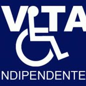 Vita_indipendente
