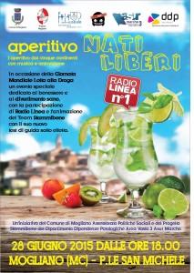 aperitivo_18062015