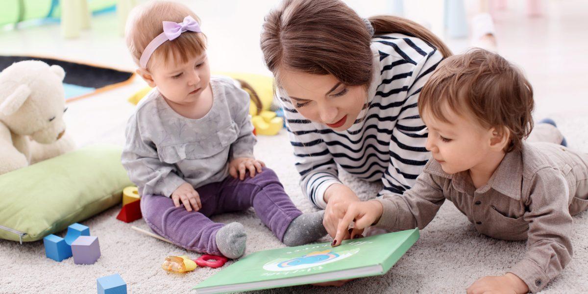 babysitter-1200x600