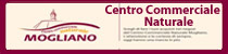 banner_centro_comm_naturale1