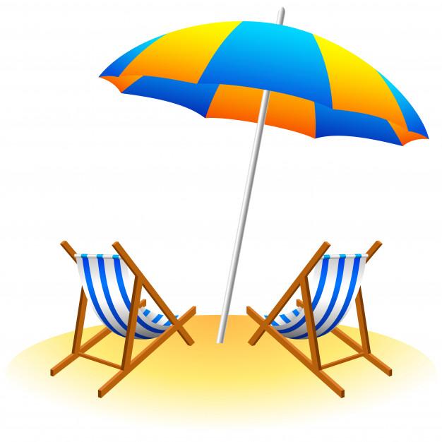 beach-umbrella-deck-chairs_45843-152