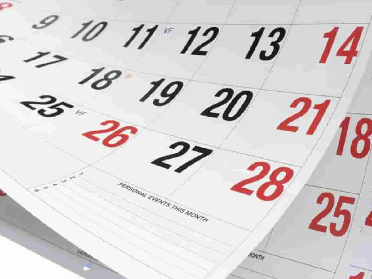 calendario-pensioni-2020