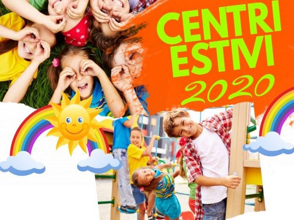 centri-estivi-2020-695x474