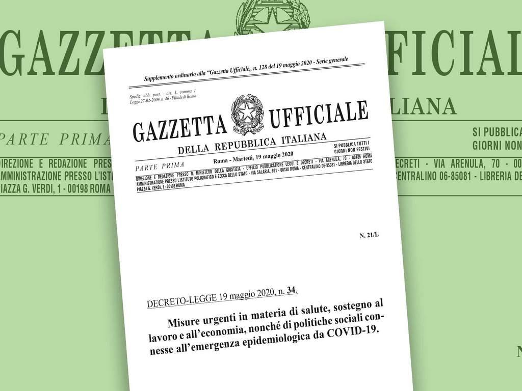 decretorilancio_slider_gazzetta_decreto-legge-dl-34-2020