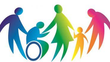 disabilita-gravissima-370x209