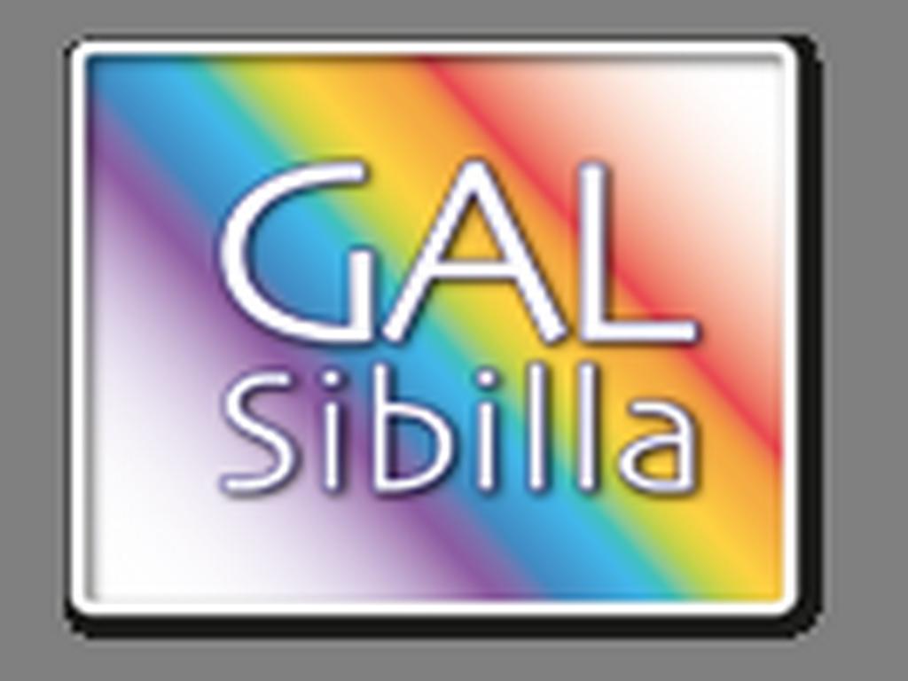 galsibilla_logo