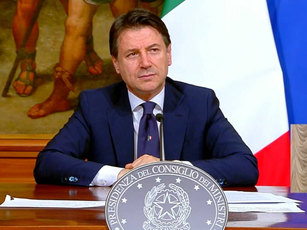 giuseppe-conte-video-26042020-146406.1024x768