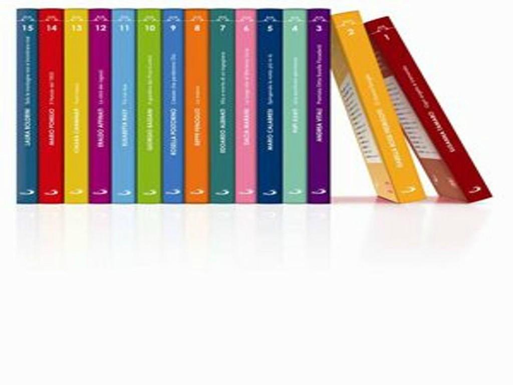 libri_famiglia