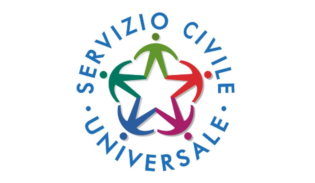 servizio_civile_universale_logo